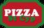 Pizza St Cyp